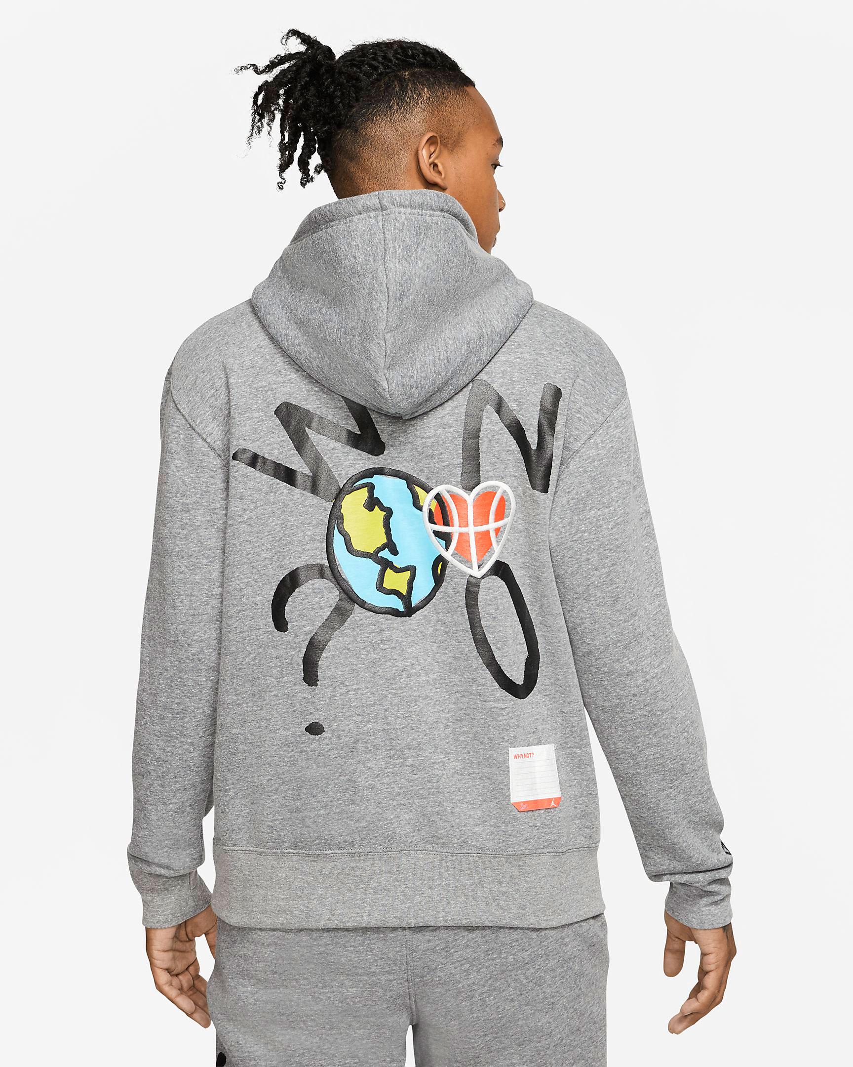 jordan-westbrook-why-not-zer03-hoodie-grey-2