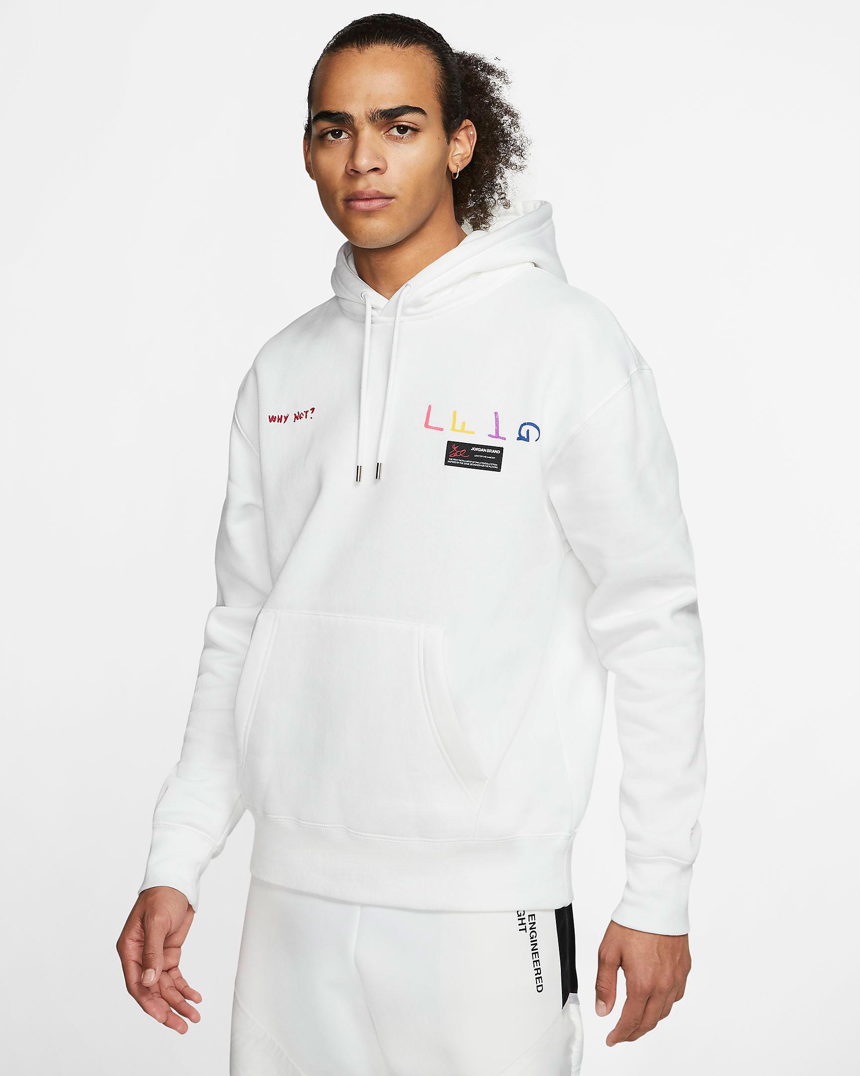 jordan-westbrook-why-not-zer03-hoodie-white-1