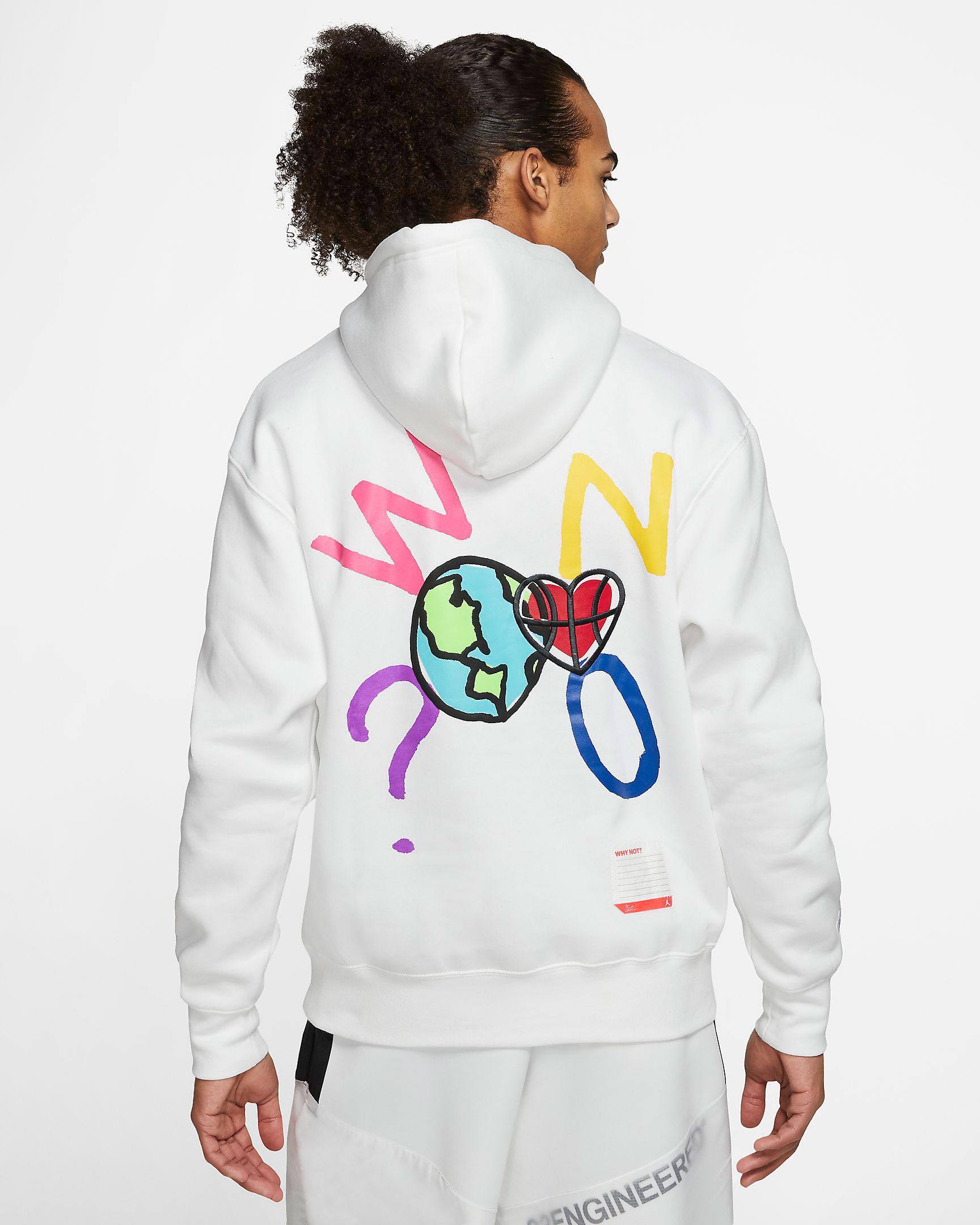jordan-westbrook-why-not-zer03-hoodie-white-2