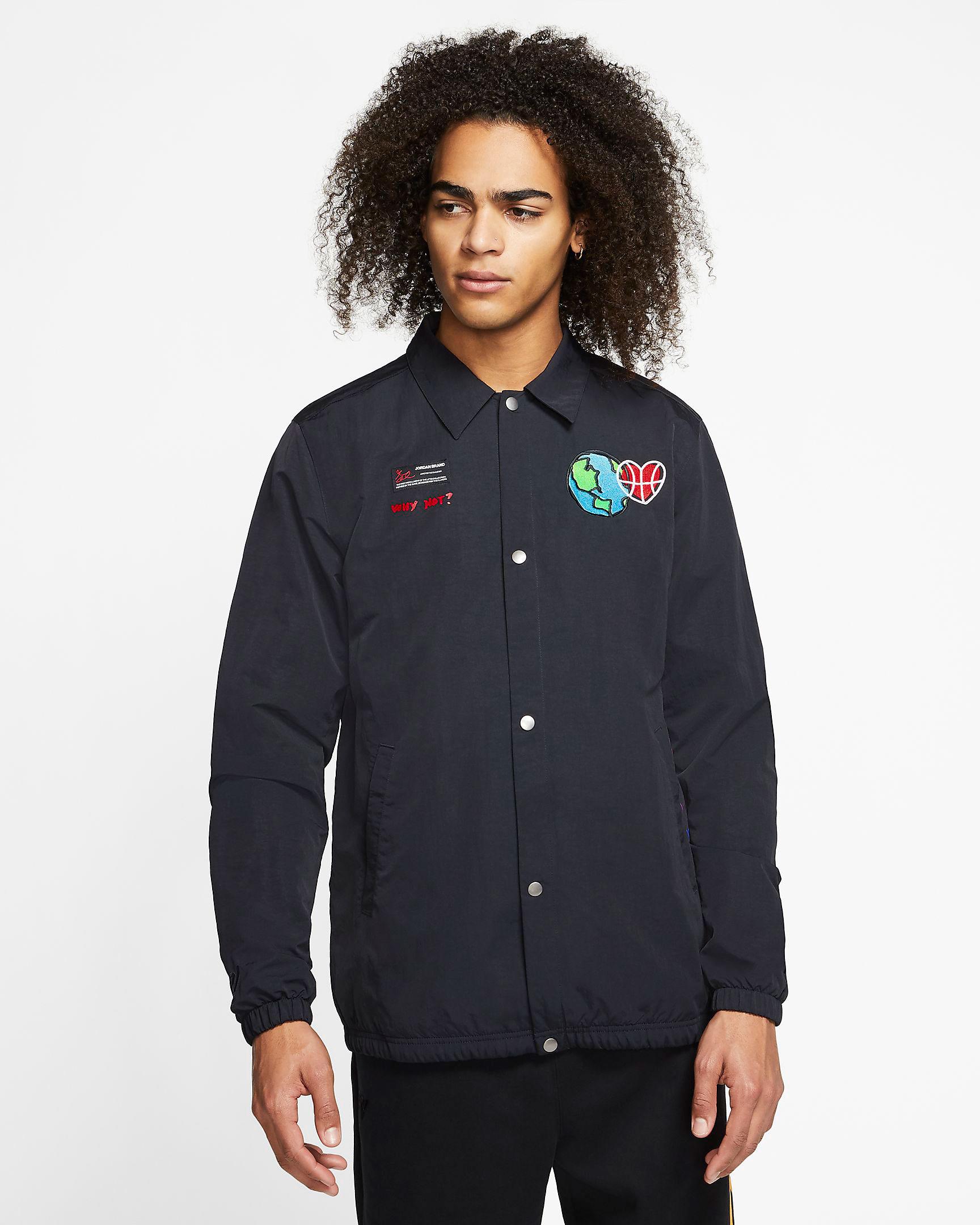 jordan-westbrook-why-not-zer03-jacket-black-1