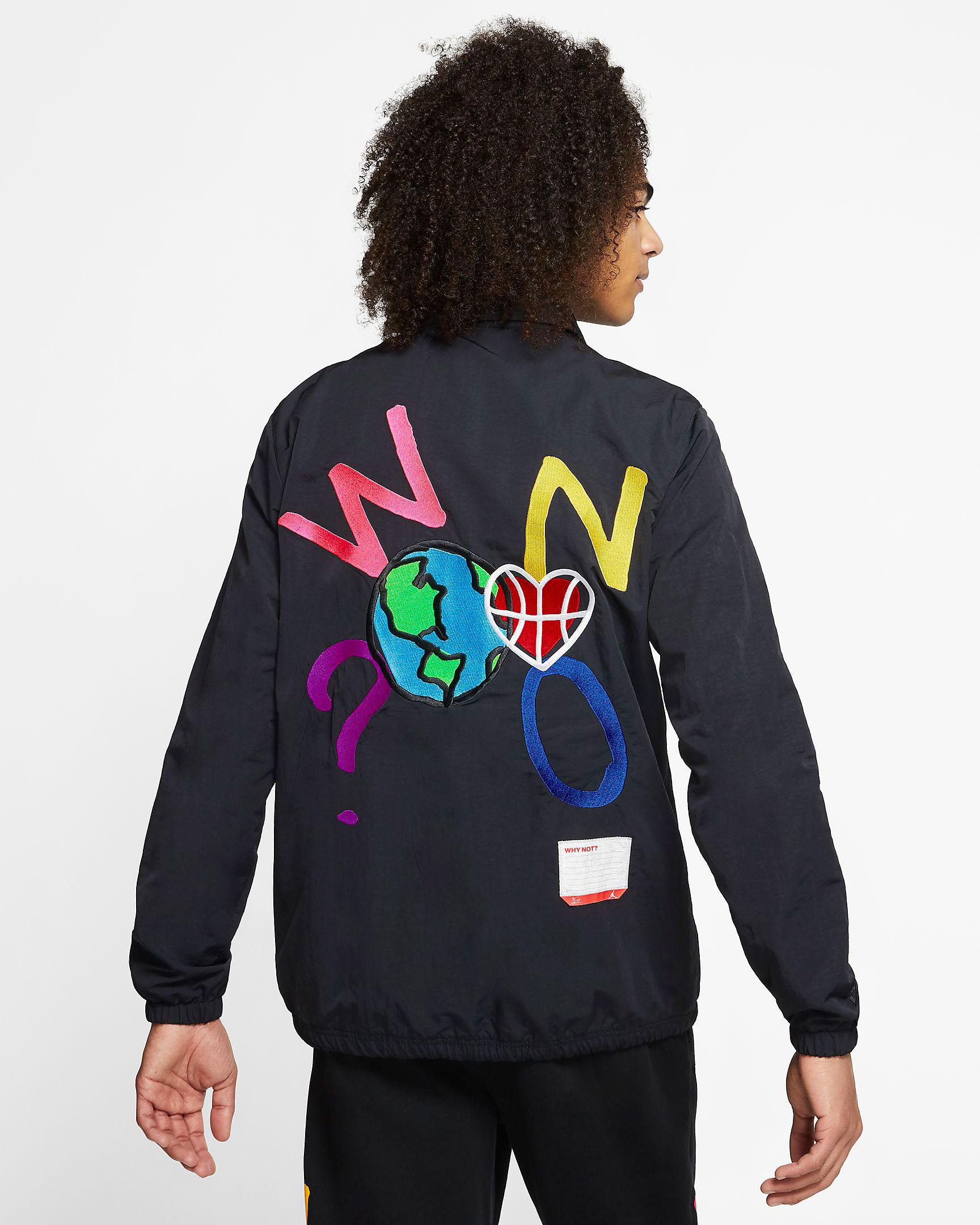 jordan-westbrook-why-not-zer03-jacket-black-2