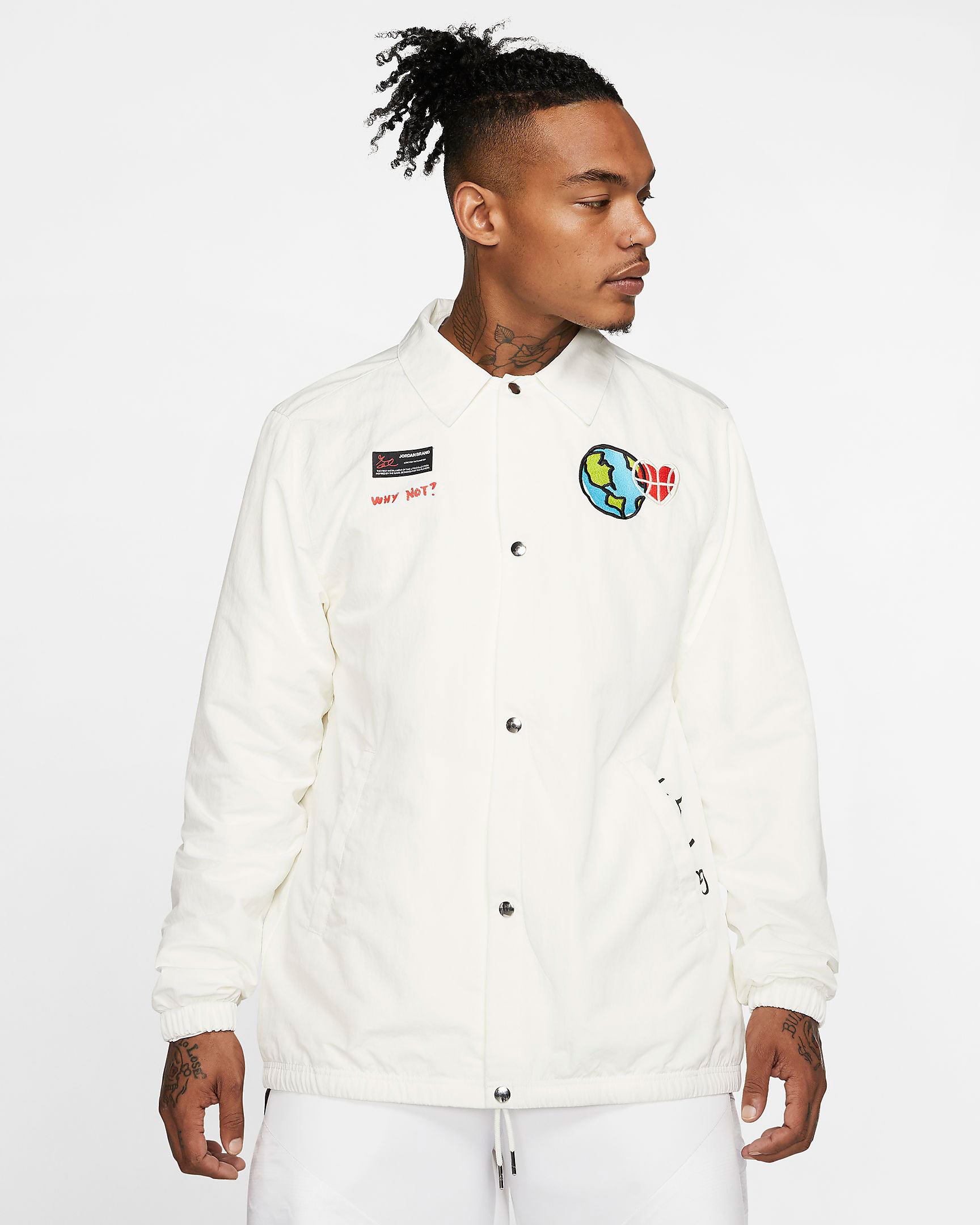 jordan-westbrook-why-not-zer03-jacket-white-1