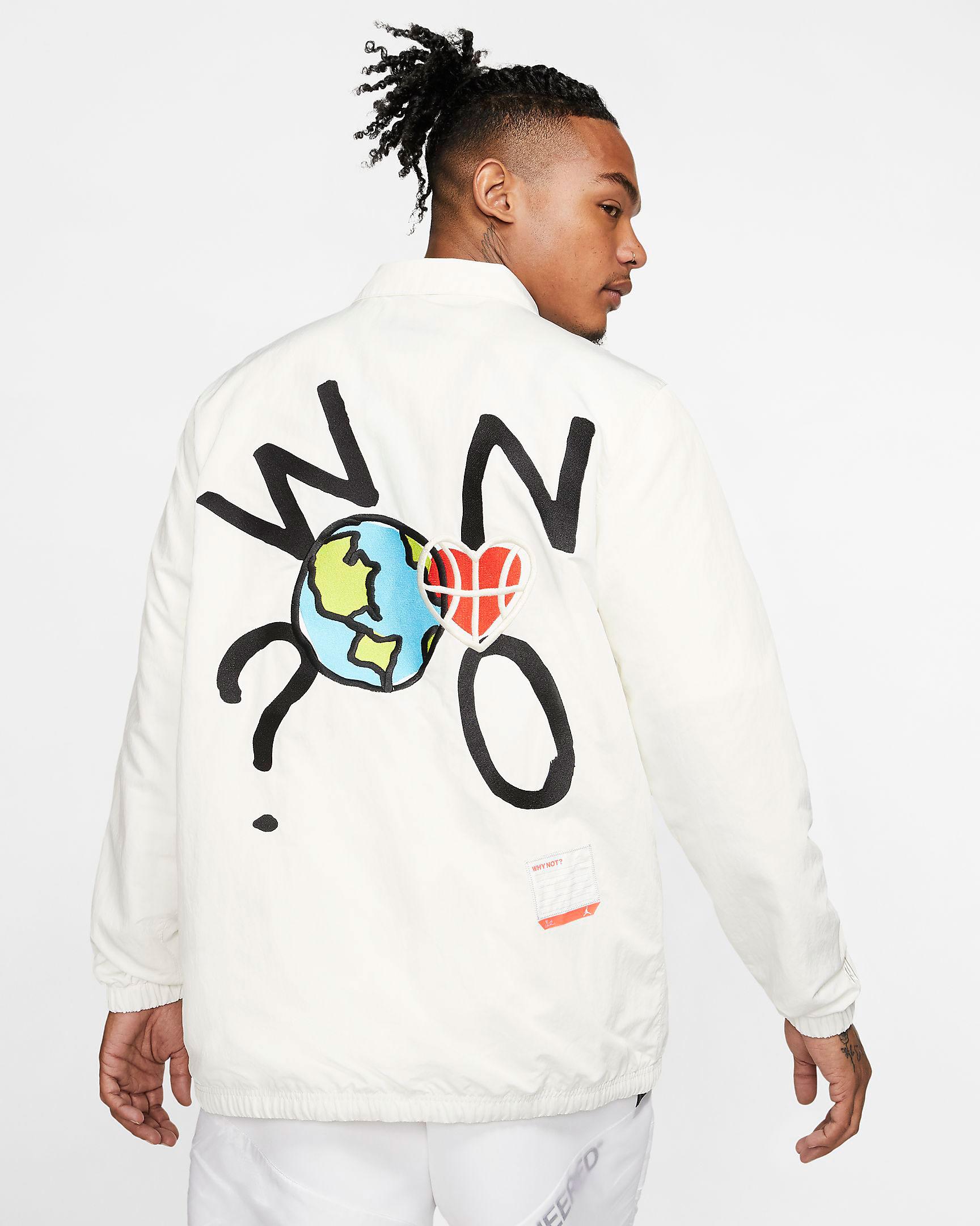 jordan-westbrook-why-not-zer03-jacket-white-2