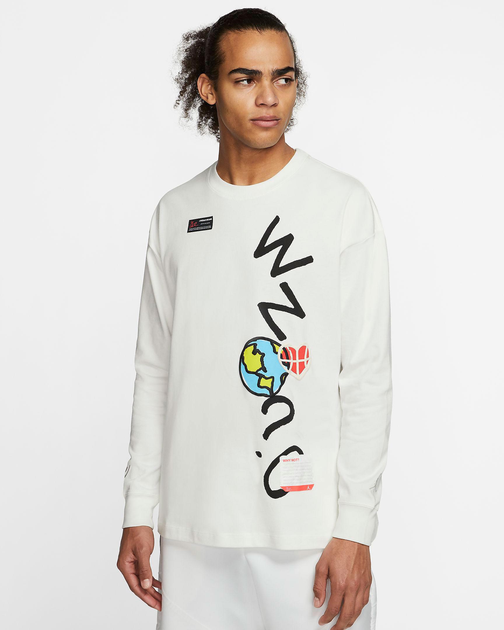 jordan-westbrook-why-not-zer03-long-sleeve-shirt-white-1