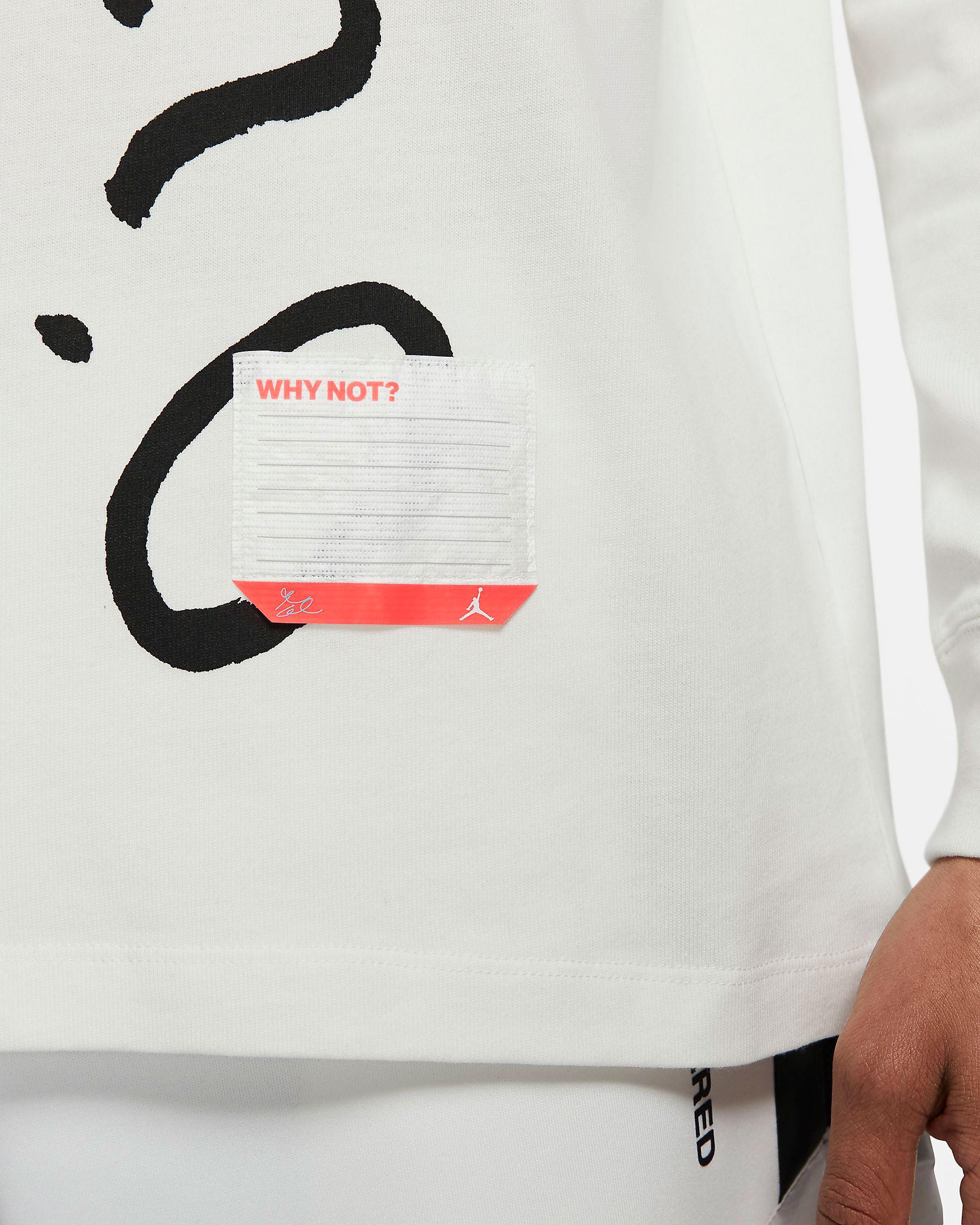 jordan-westbrook-why-not-zer03-long-sleeve-shirt-white-2