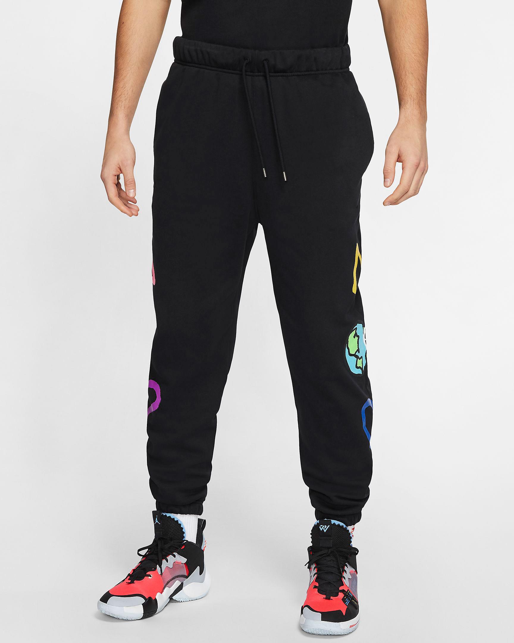 jordan-westbrook-why-not-zer03-pants-black-1