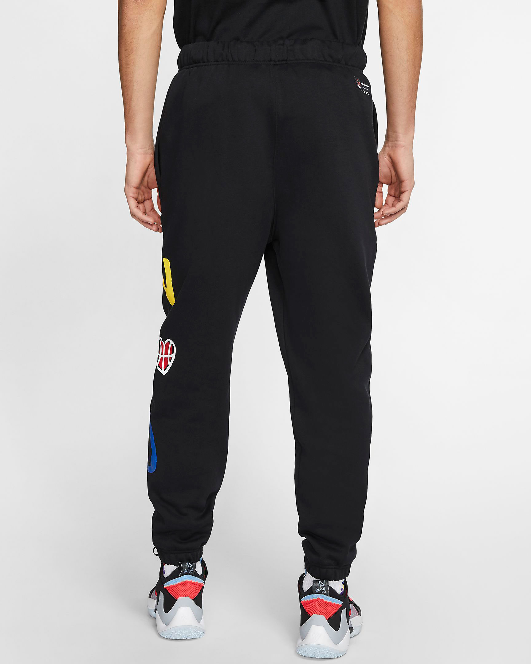 jordan-westbrook-why-not-zer03-pants-black-2