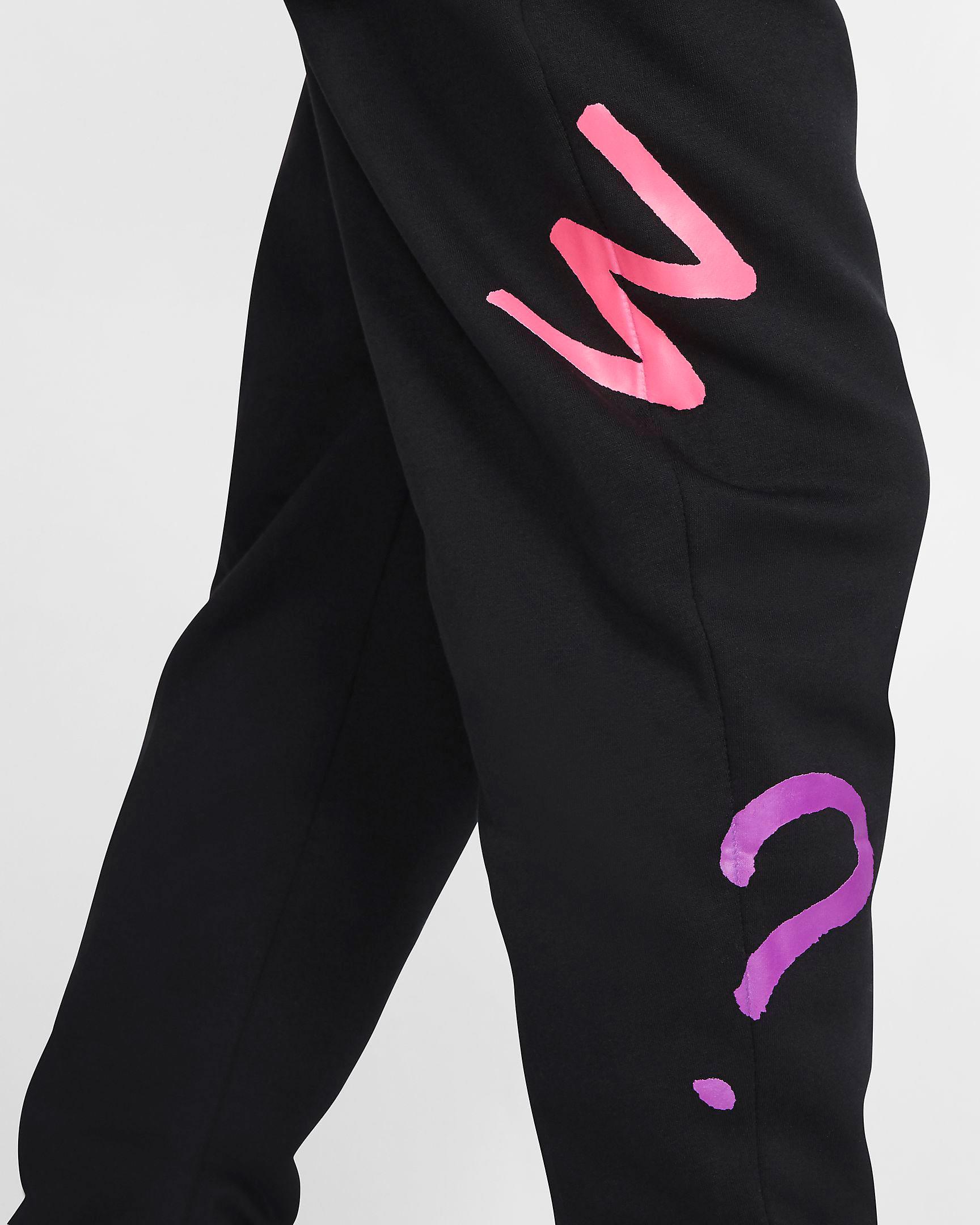 jordan-westbrook-why-not-zer03-pants-black-4