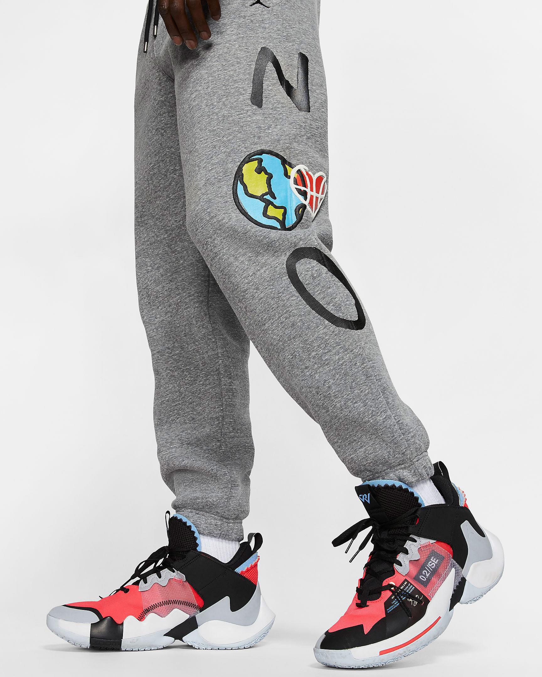 jordan-westbrook-why-not-zer03-pants-grey-2
