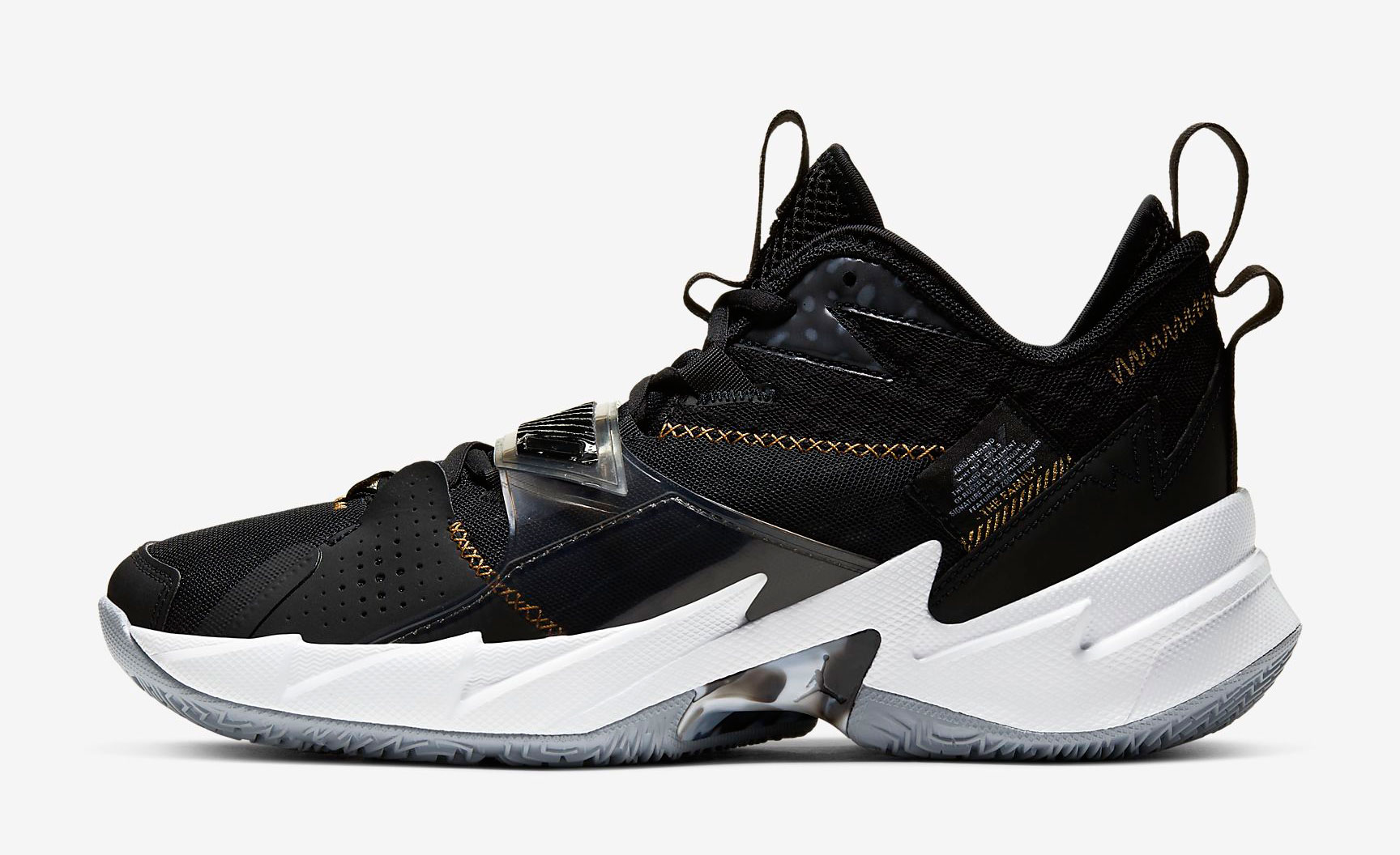 jordan-why-not-zer03-the-family-release-date-2