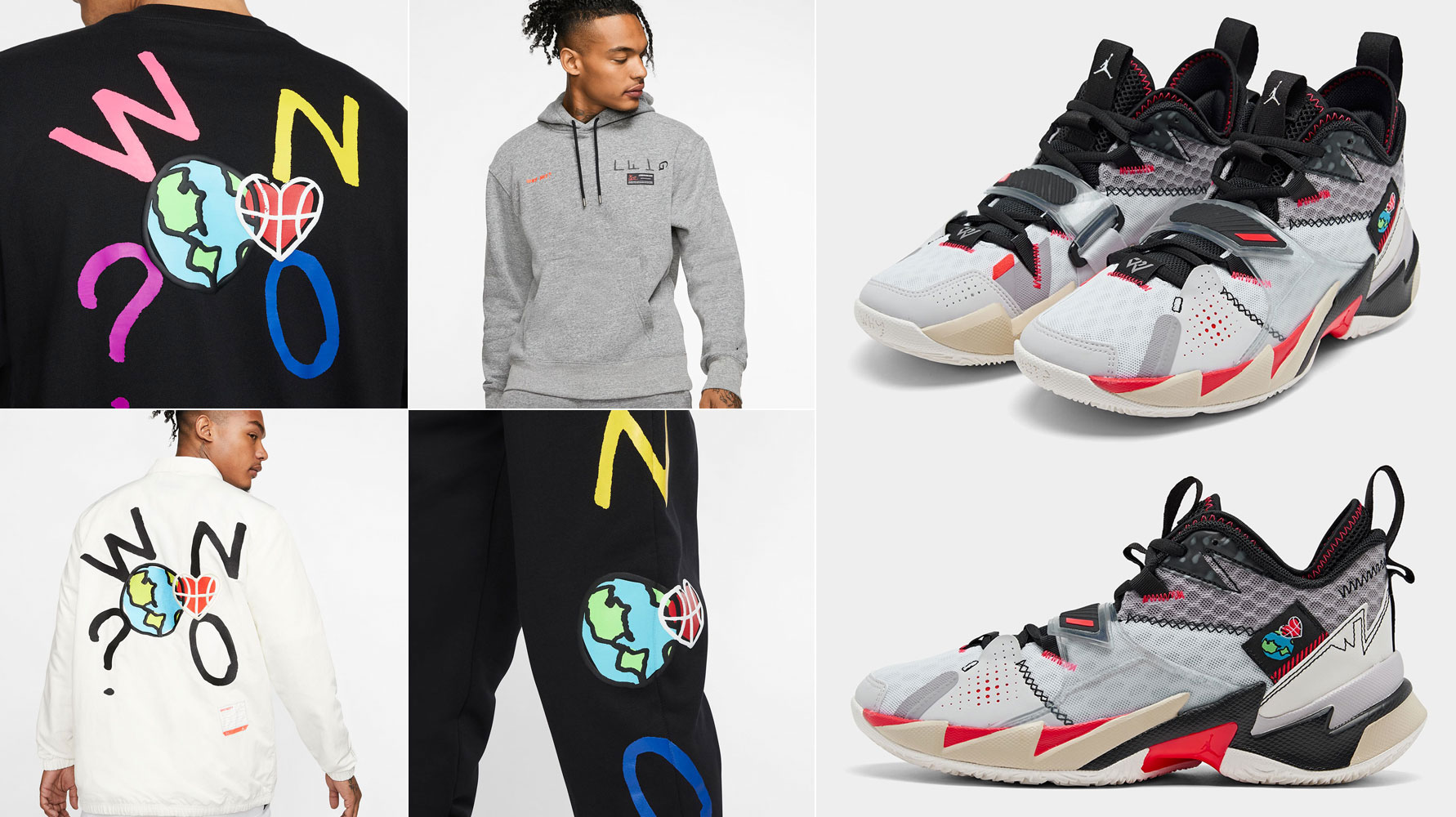 jordan-why-not-zer03-unite-apparel-outfits