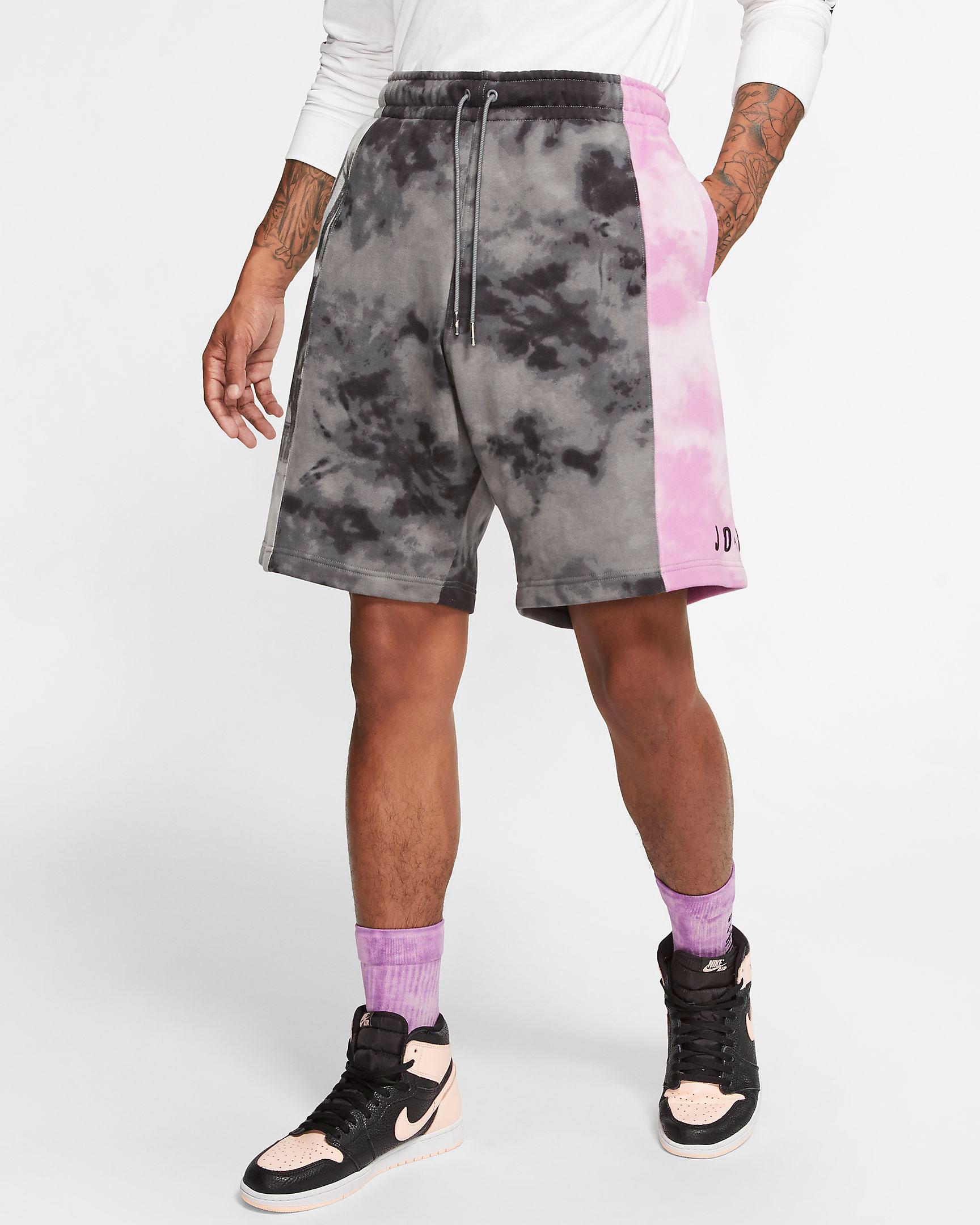 jordn-sport-dna-vintage-shorts-black-grey-purple-1