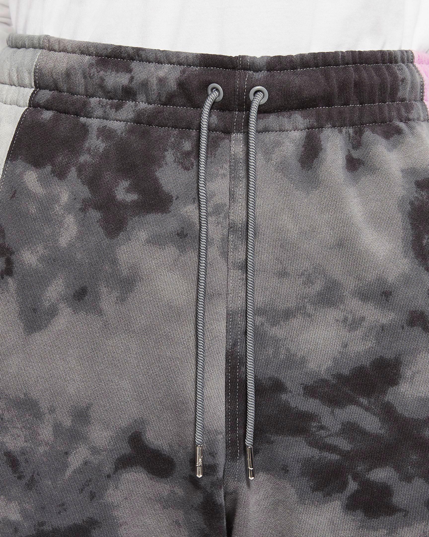 jordn-sport-dna-vintage-shorts-black-grey-purple-6