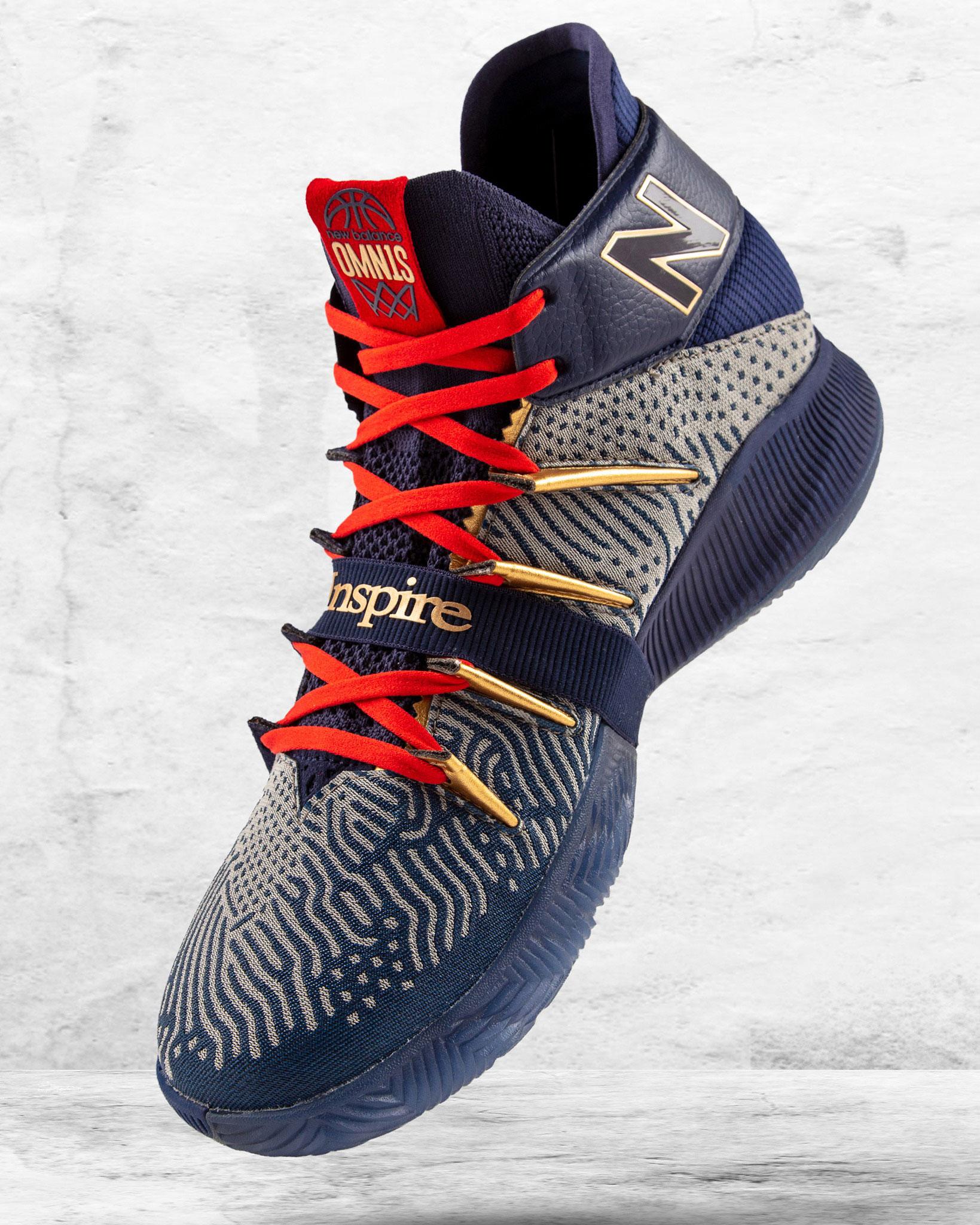 kawhi-leonard-inspire-the-dream-bhm-new-balance-OMN1S-shoe