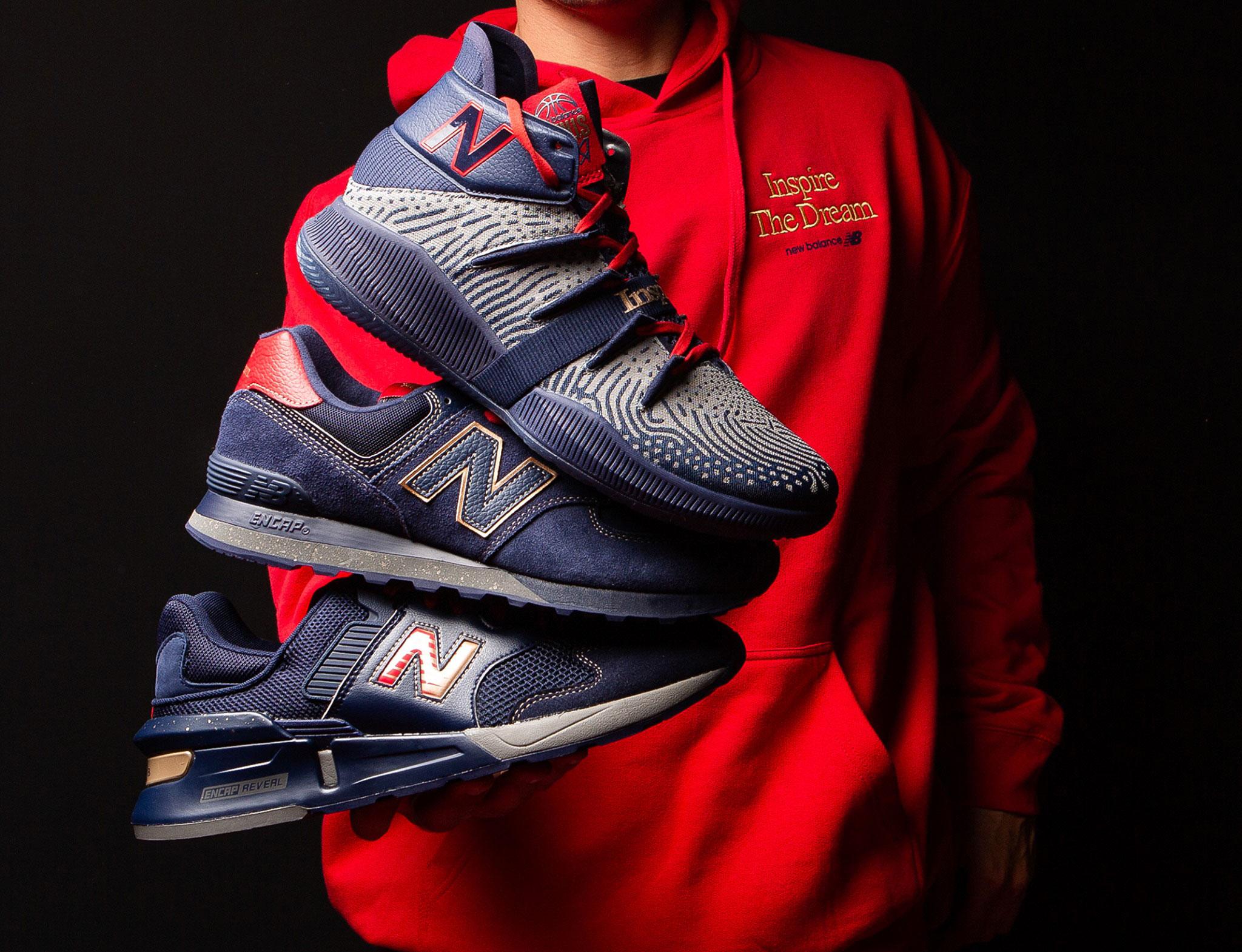 kawhi-leonard-inspire-the-dream-bhm-new-balance-shoes