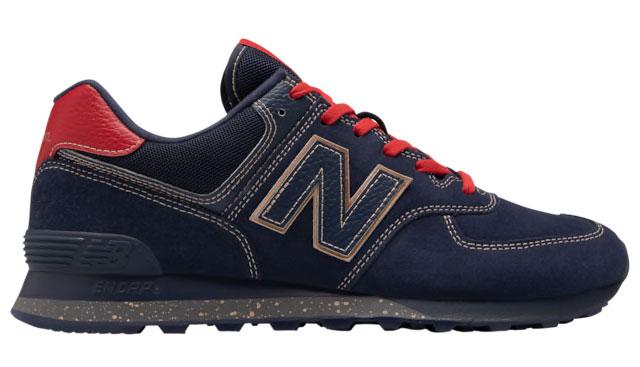 kawhi-leonard-new-balance-574-inspire-the-dream-black-history-month-shoe