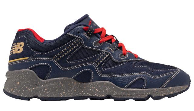 kawhi-leonard-new-balance-850-inspire-the-dream-black-history-month-shoe