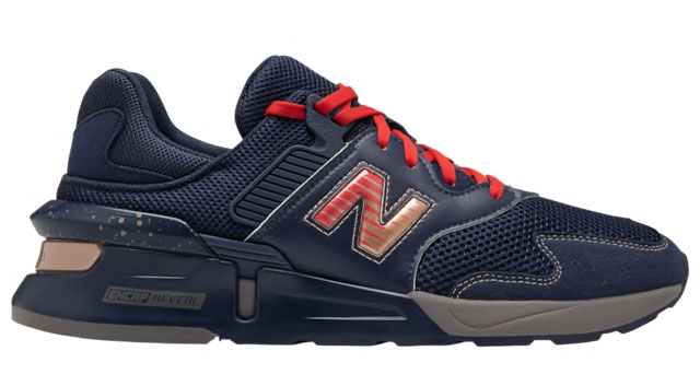kawhi-leonard-new-balance-997-sport-inspire-the-dream-black-history-month-shoe