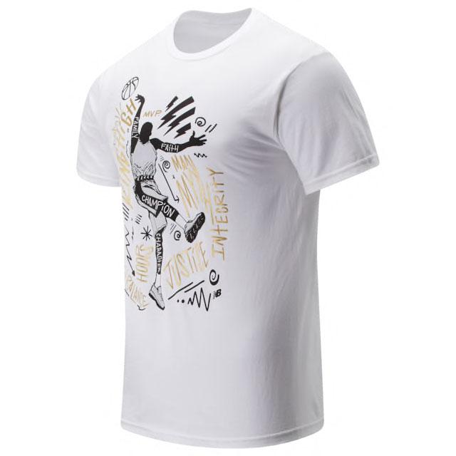 kawhi-leonard-new-balance-black-history-month-shirt