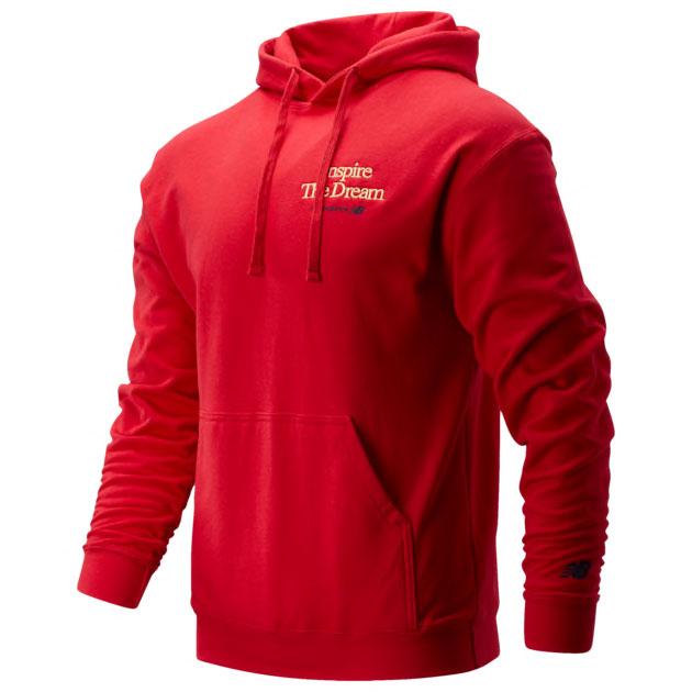 kawhi-leonard-new-balance-inspire-the-dream-black-history-month-hoodie-red
