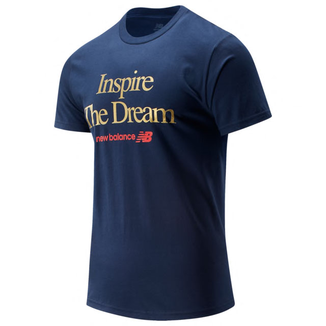 kawhi-leonard-new-balance-inspire-the-dream-black-history-month-shirt-navy-blue
