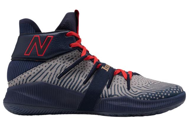kawhi-leonard-new-balance-omn1s-inspire-the-dream-black-history-month-shoe