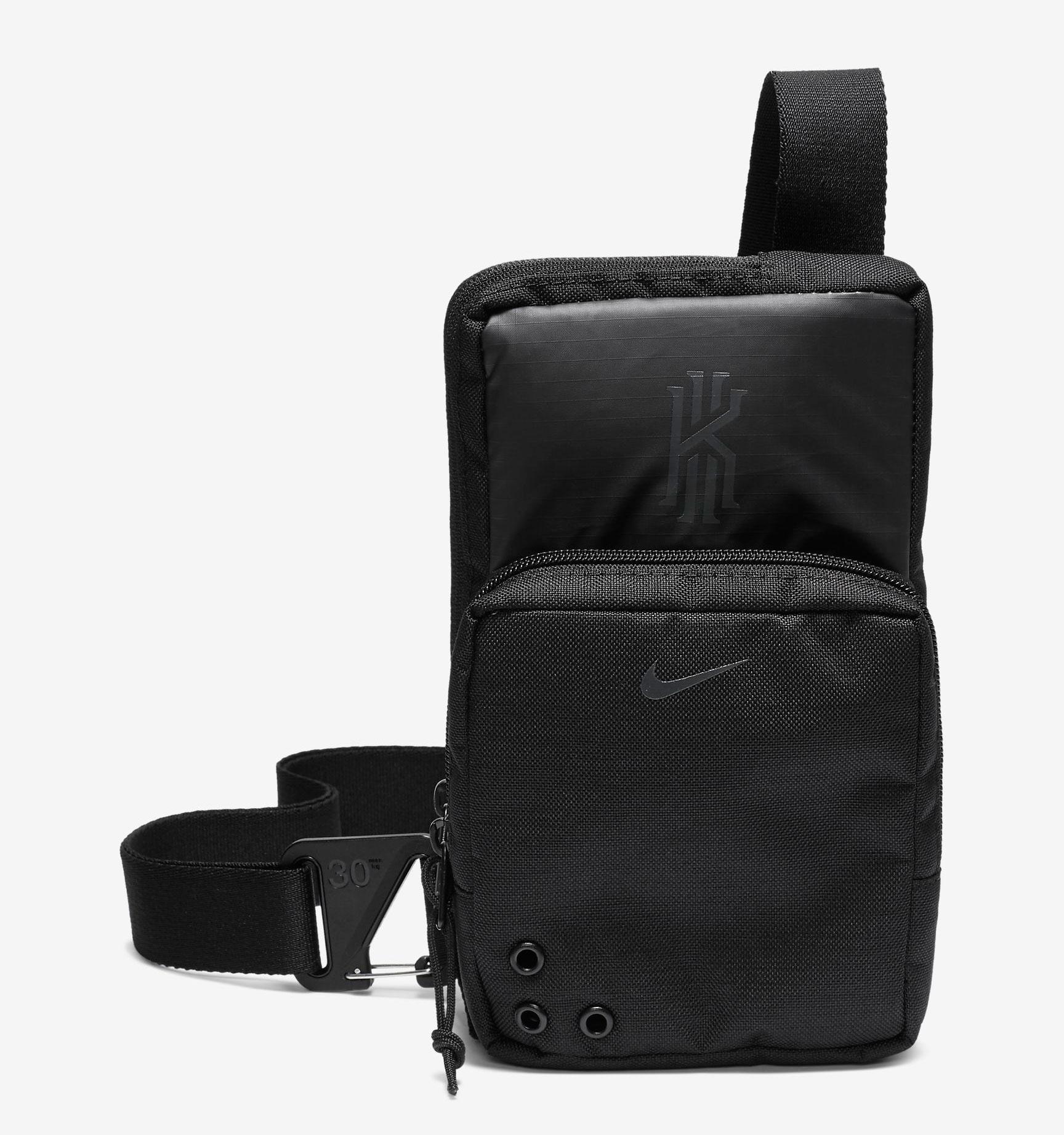 kyrie-6-black-bag