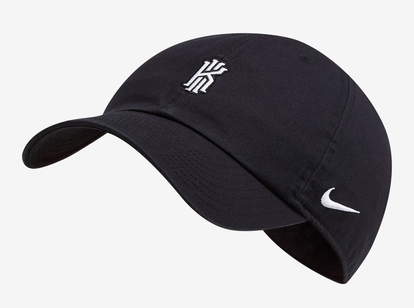 kyrie-6-bred-hat-1