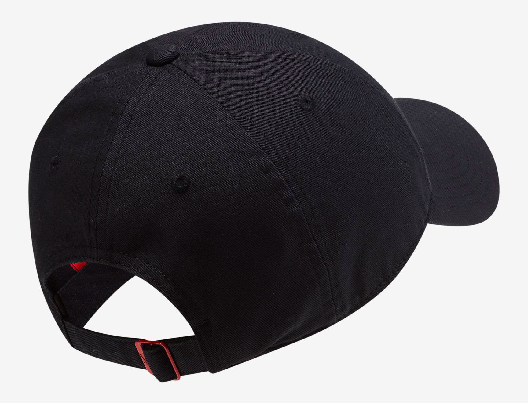kyrie-6-bred-hat-2