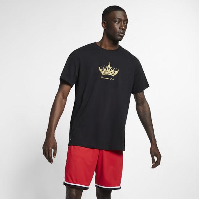 lebron-7-china-moon-sneaker-tee-shirt-1