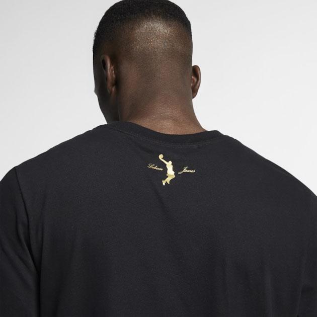 lebron-7-china-moon-sneaker-tee-shirt-2