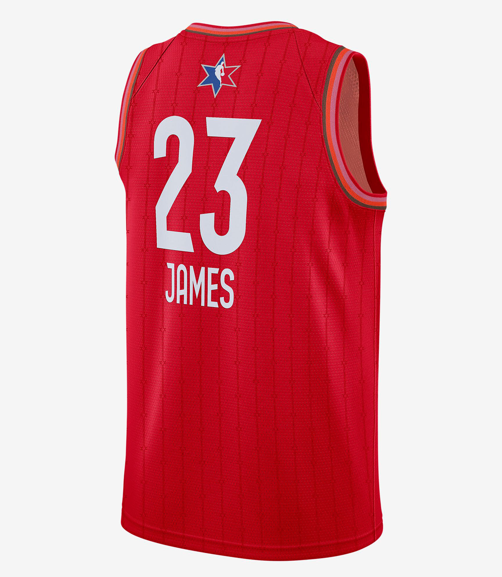 lebron-james-2020-nba-all-star-jersey-red-2