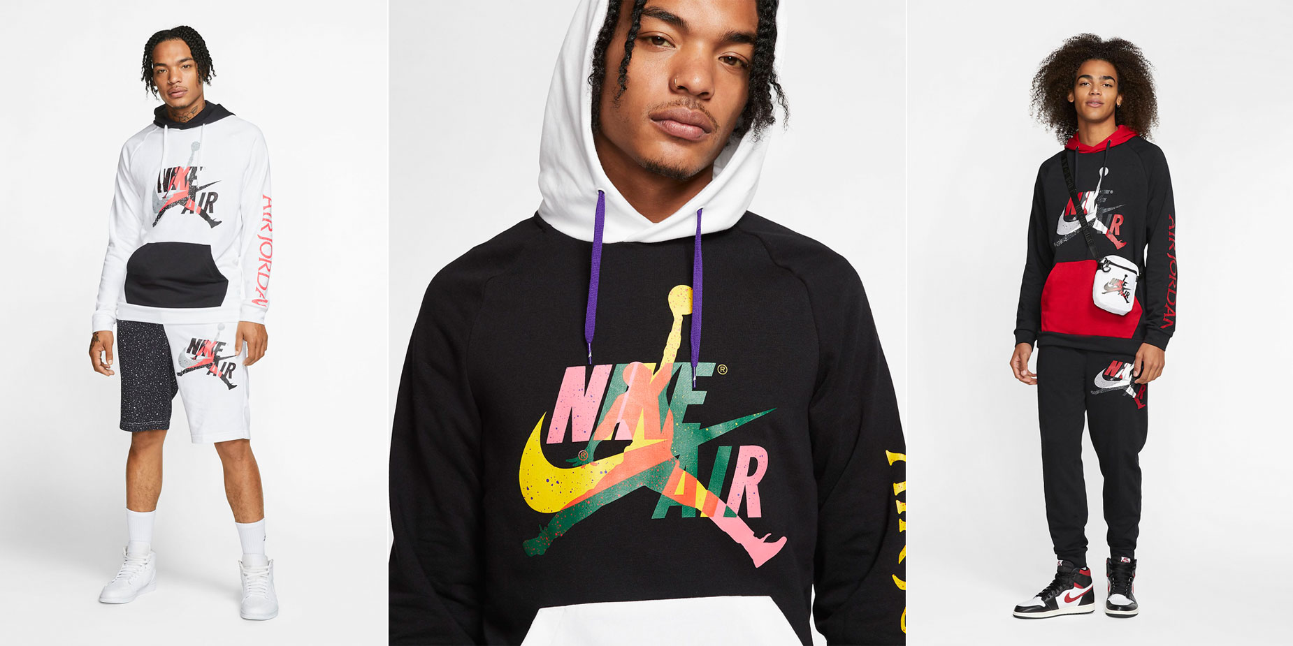 new-jordan-jumpman-classics-apparel