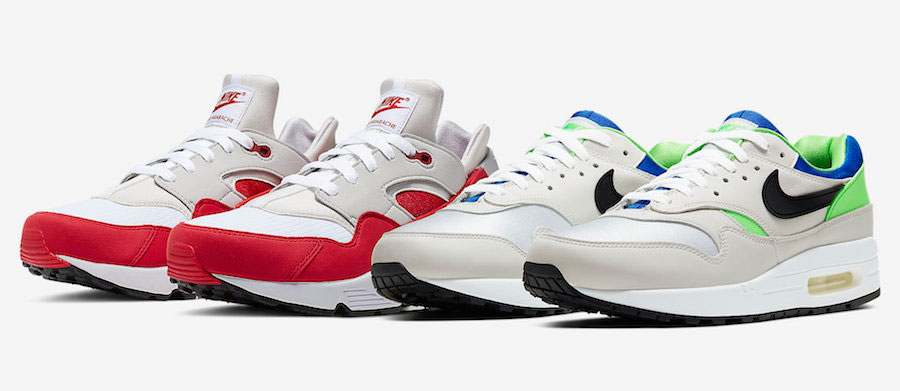nike-air-dna-series-87-x-91-release-date