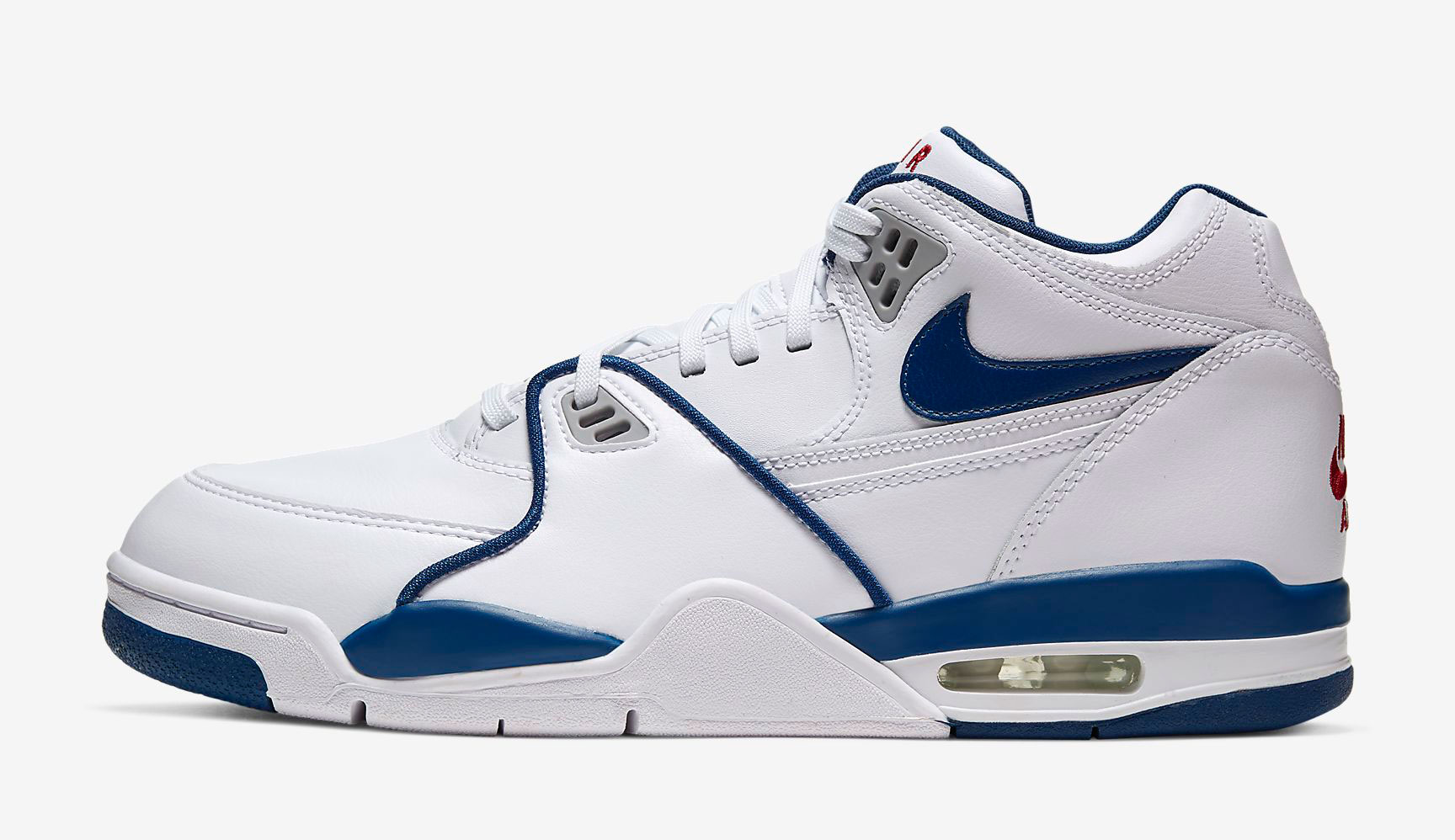 nike-air-flight-89-white-dark-royal-blue-release-date
