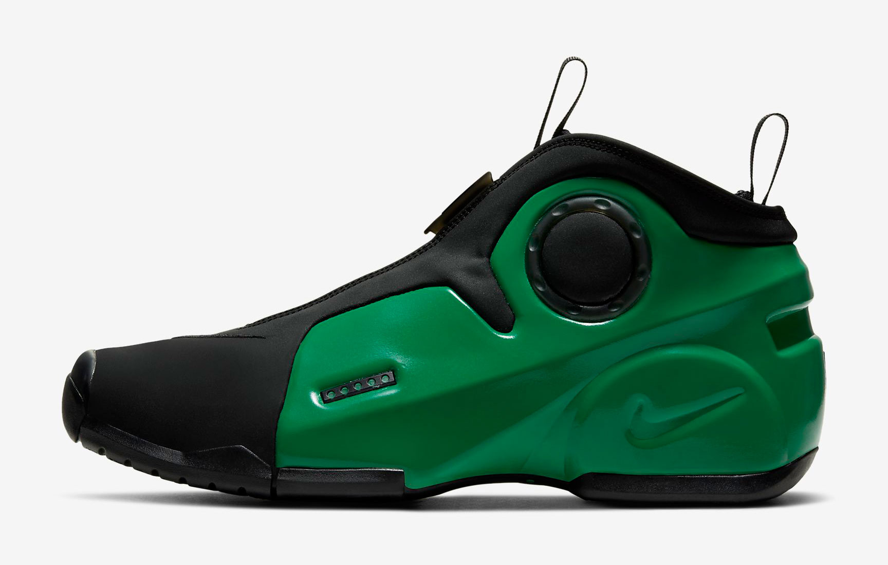 nike-air-flightposite-2-black-electric-green-release-date