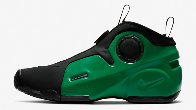 nike-air-flightposite-2-black-electric-green