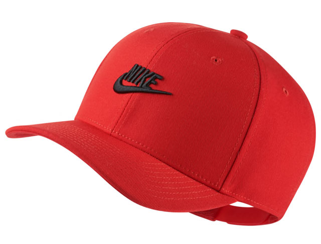 nike-air-foamposite-one-lava-hat-match-3