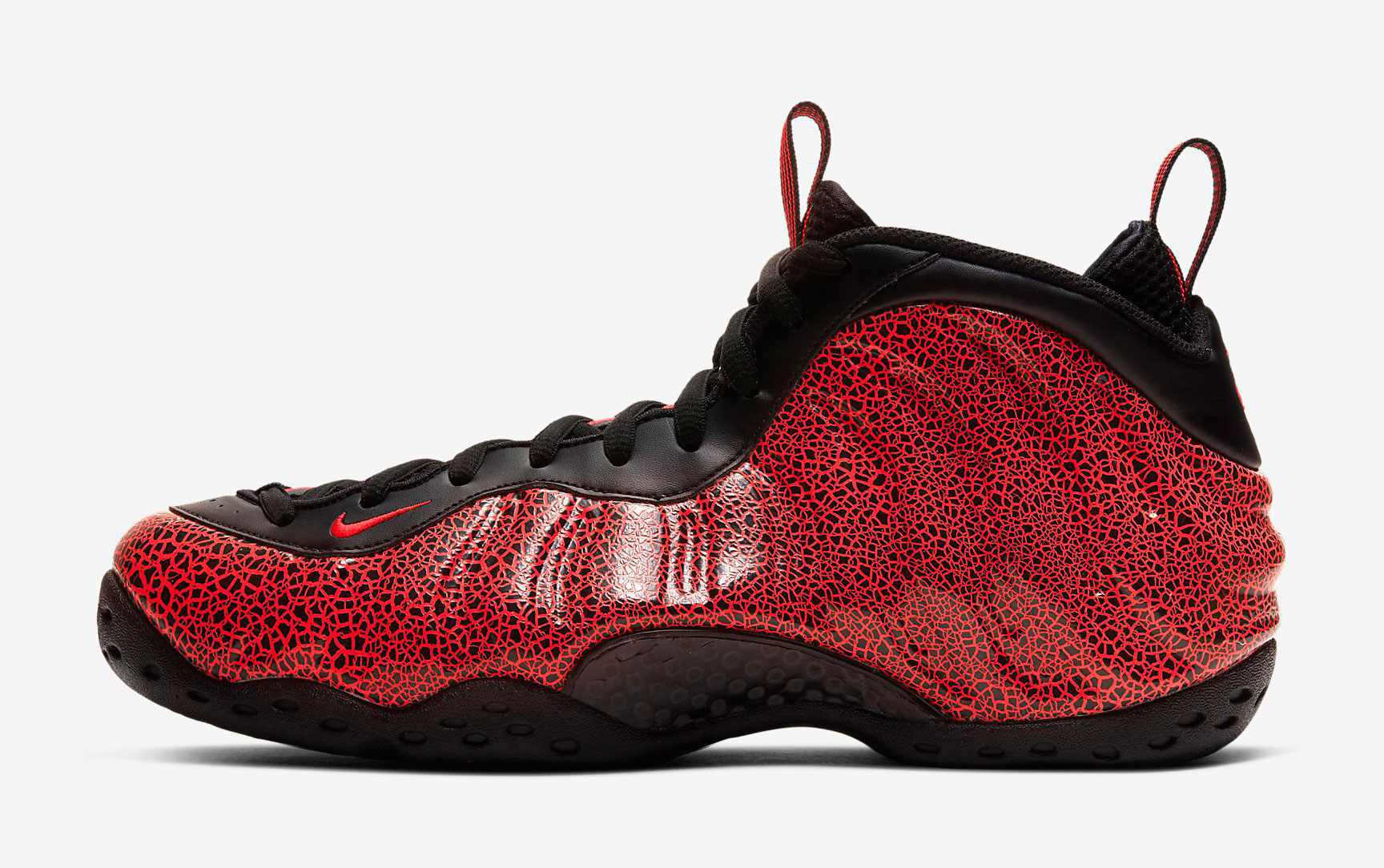 nike-air-foamposite-one-lava-release-date-2