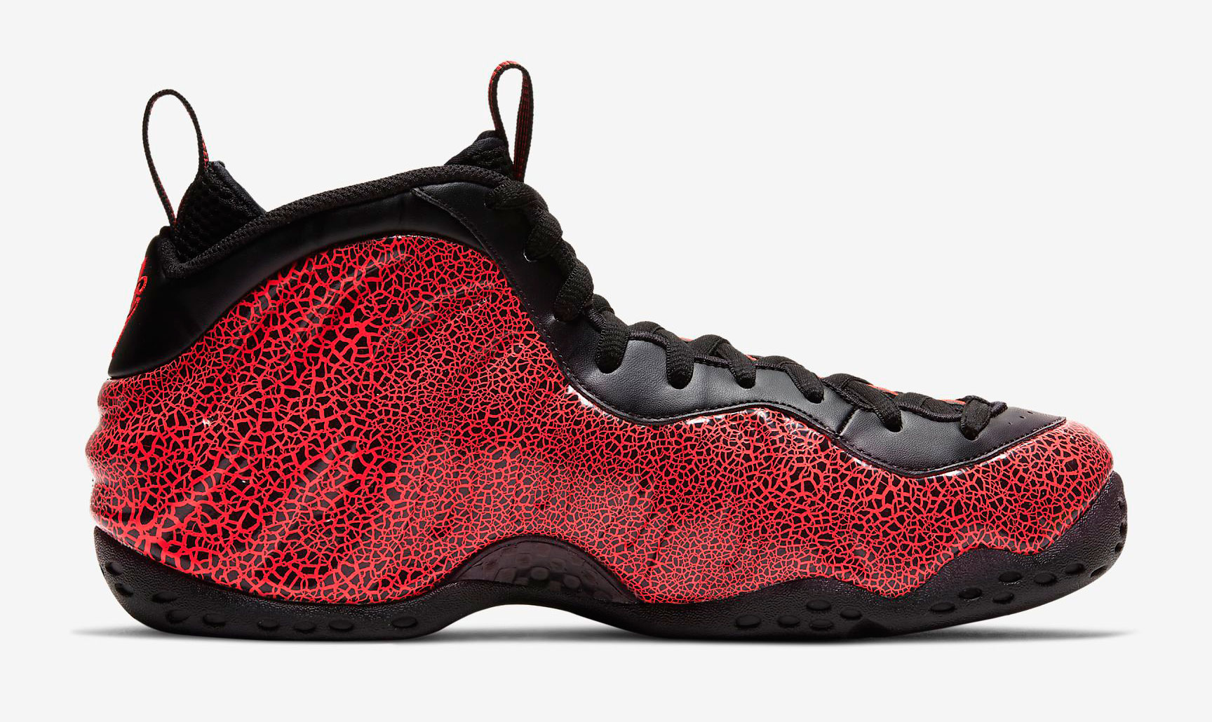 nike-air-foamposite-one-lava-release-date-3