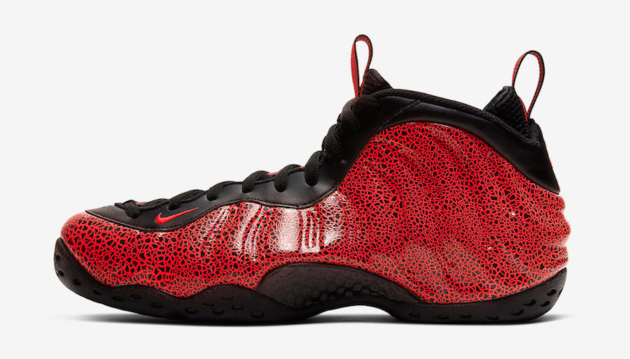 nike-air-foamposite-one-lava-release-date