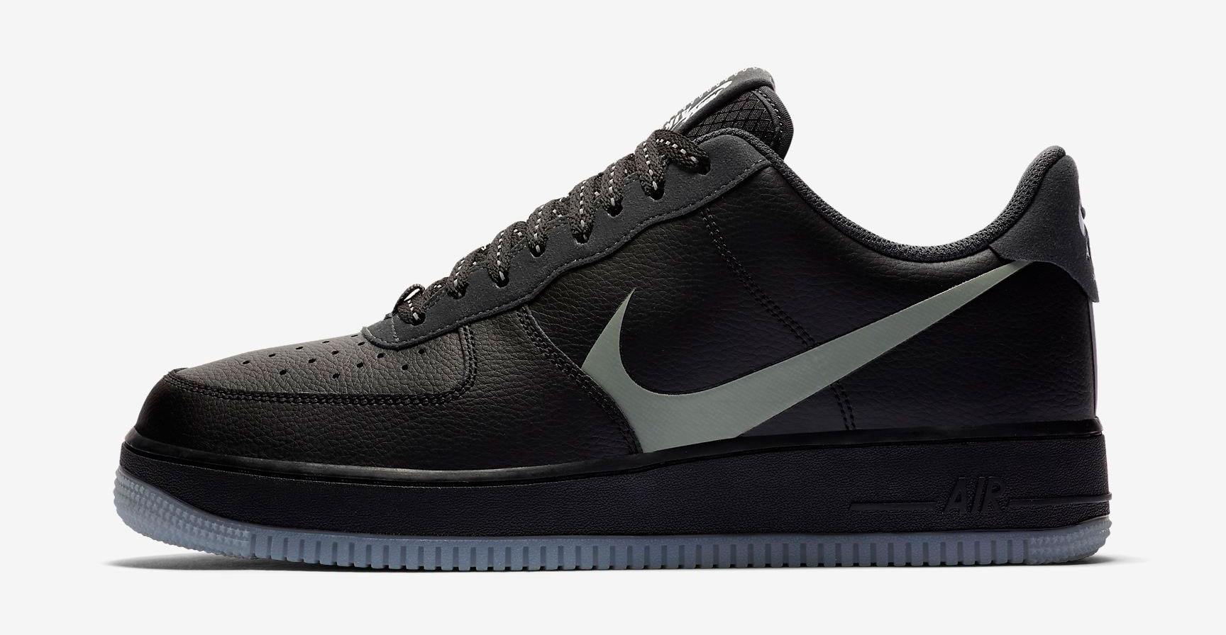 nike-air-force-1-black-anthracite-release-date