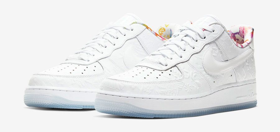 nike-air-force-1-chinese-new-year-2020-release-date