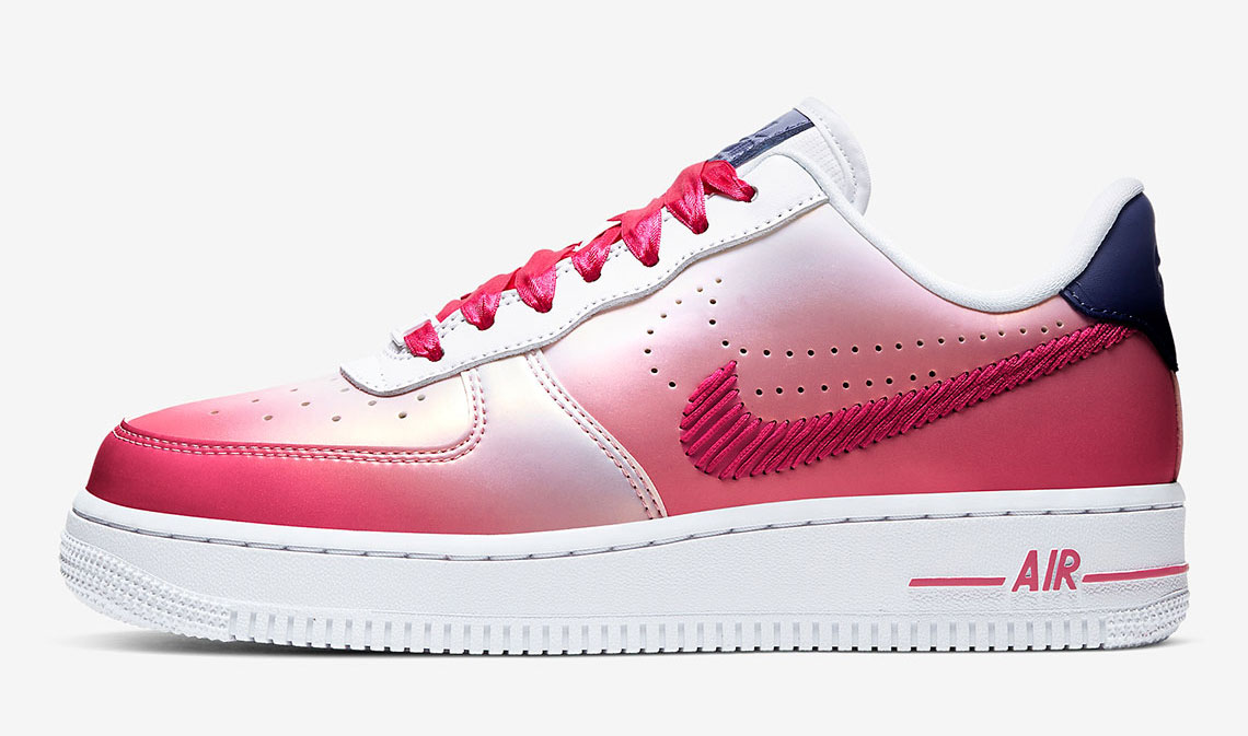 nike-air-force-1-low-kay-yow-release-date