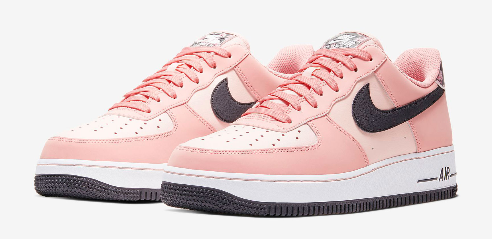 nike-air-force-1-pink-quartz-japanese-cherry-blossoms-1