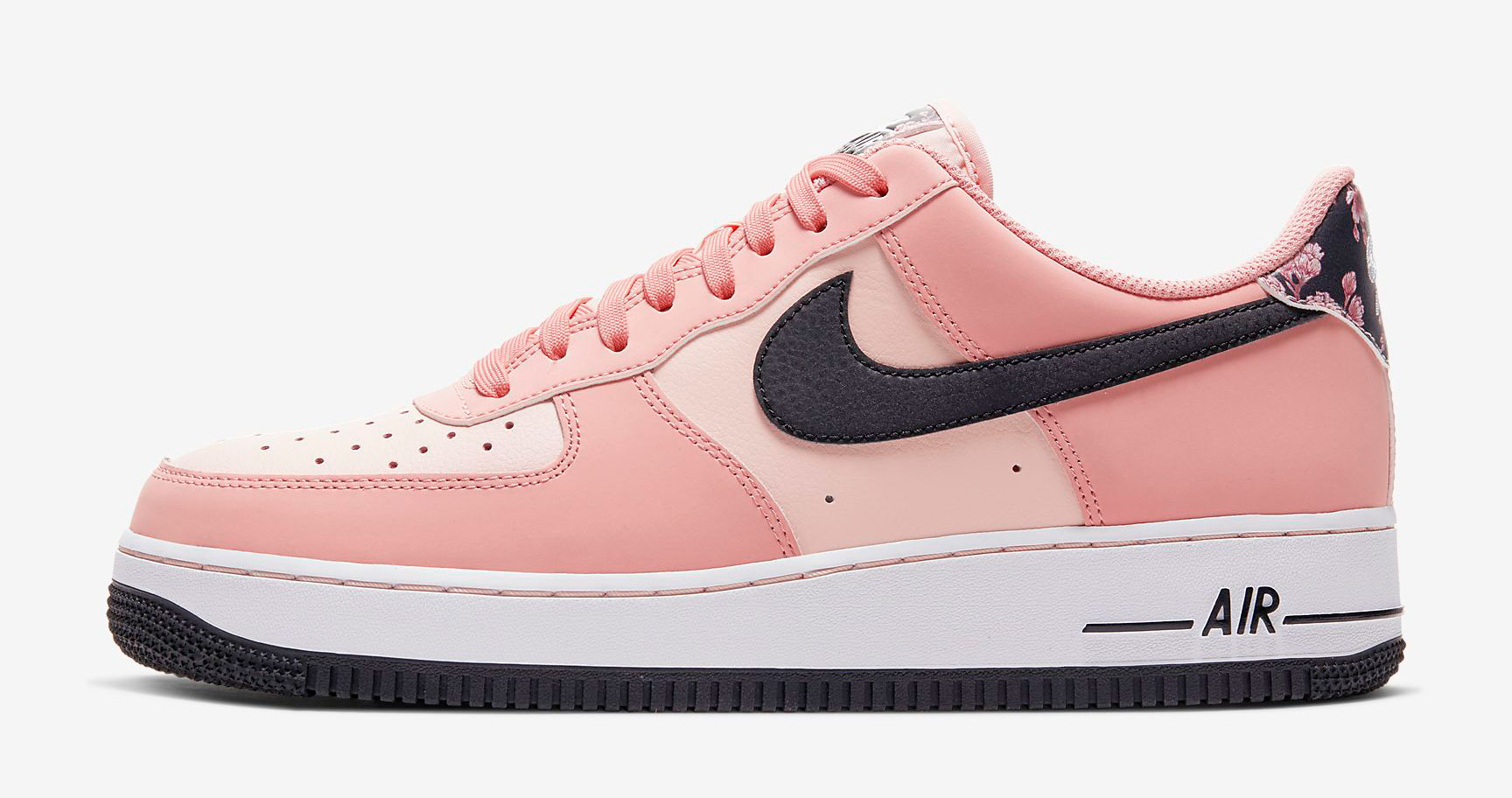 nike-air-force-1-pink-quartz-japanese-cherry-blossoms-2