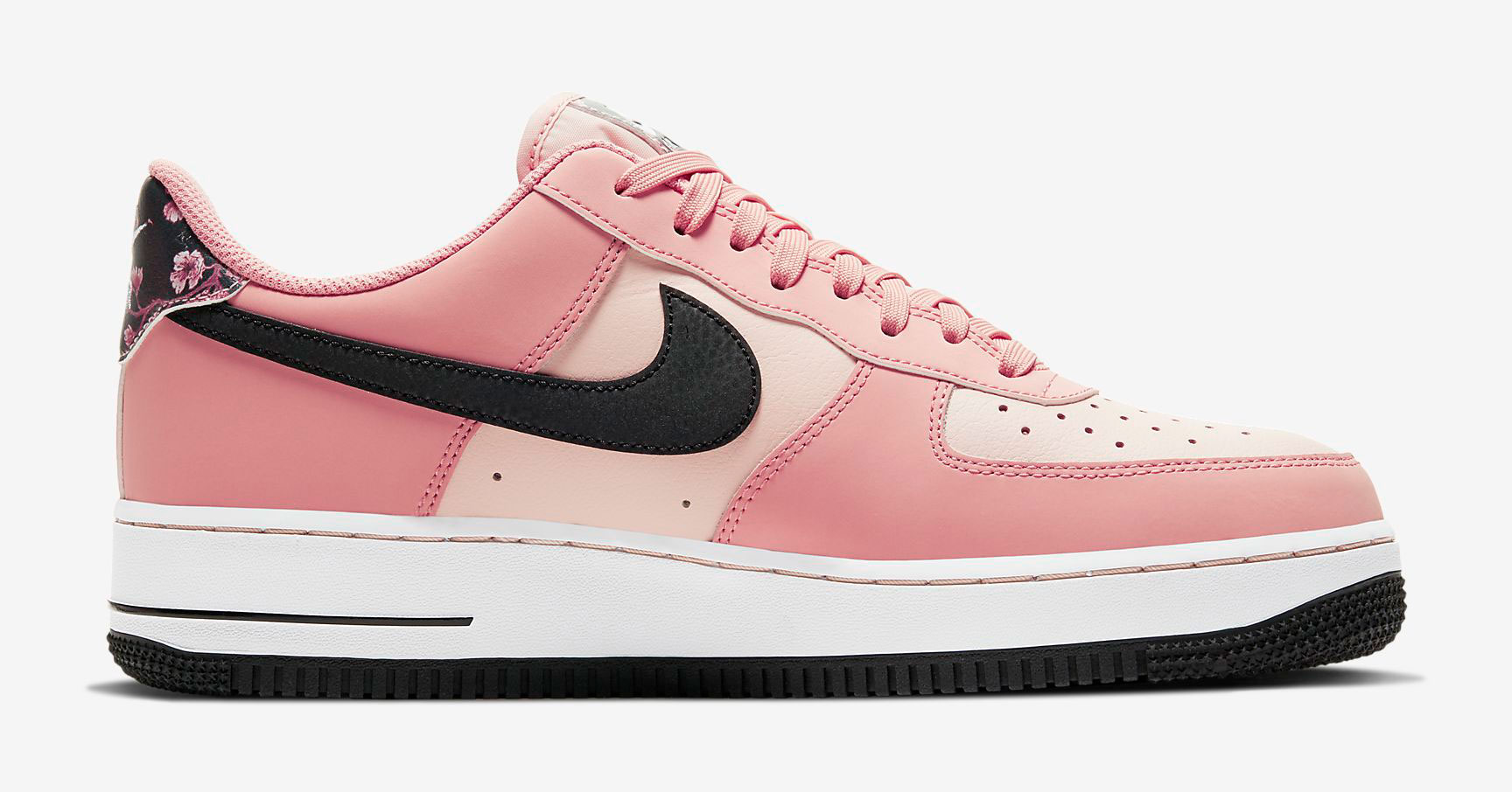 nike-air-force-1-pink-quartz-japanese-cherry-blossoms-3