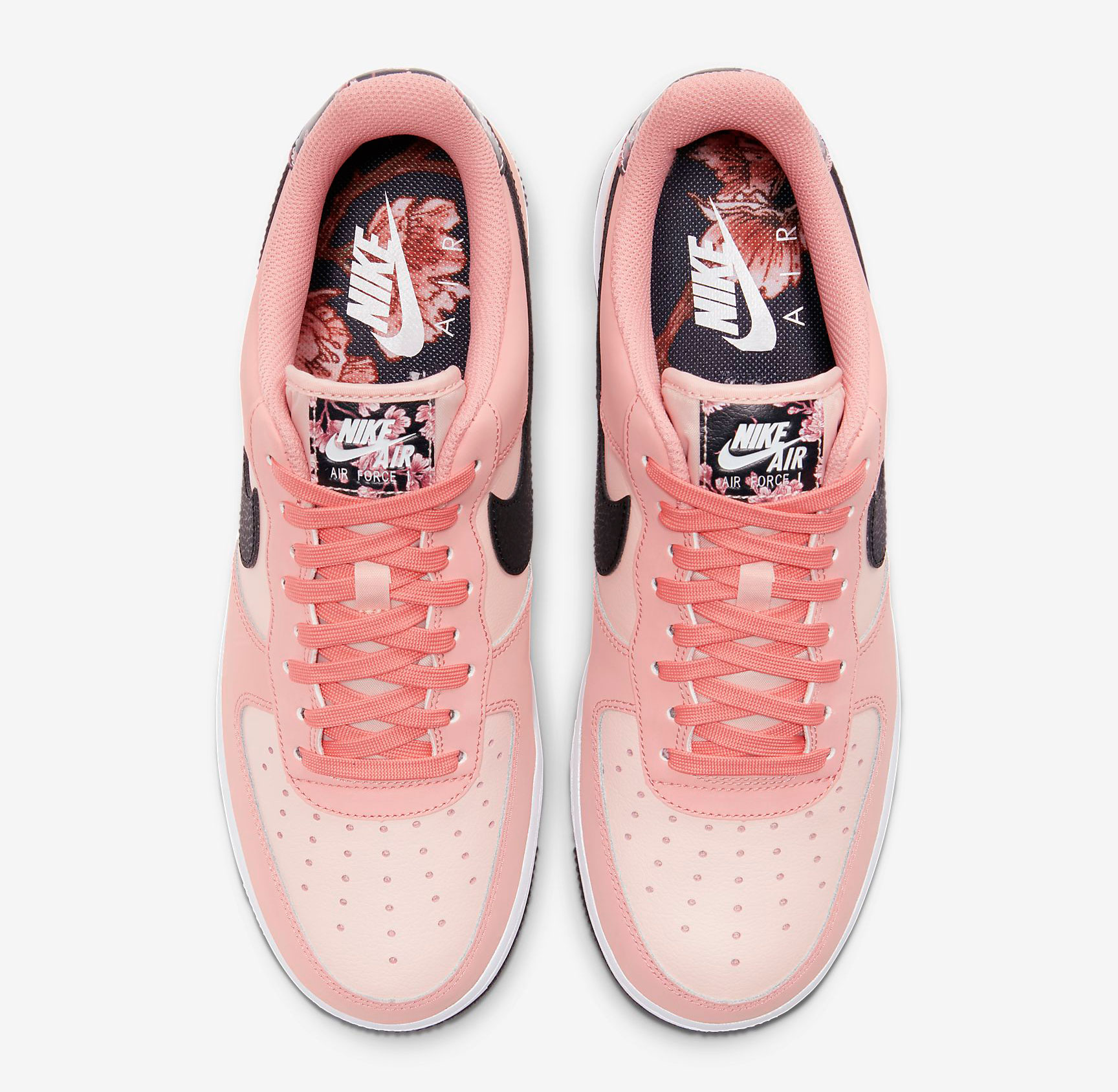nike-air-force-1-pink-quartz-japanese-cherry-blossoms-4