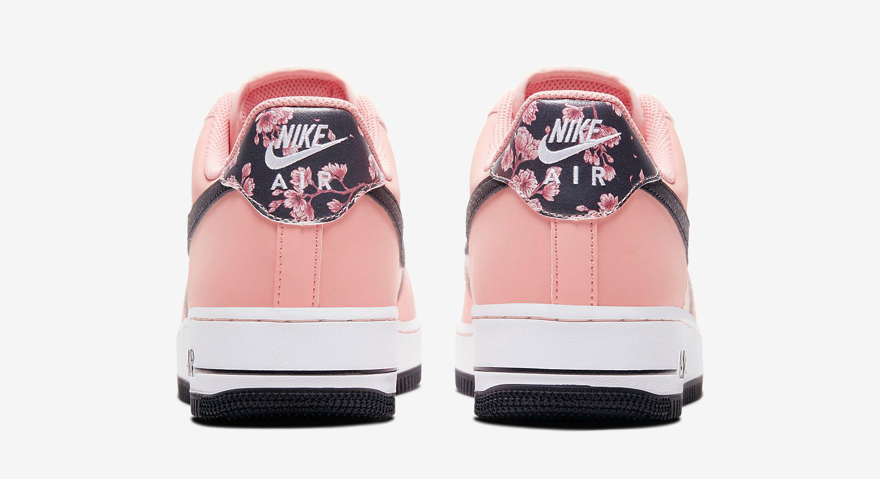 nike-air-force-1-pink-quartz-japanese-cherry-blossoms-5