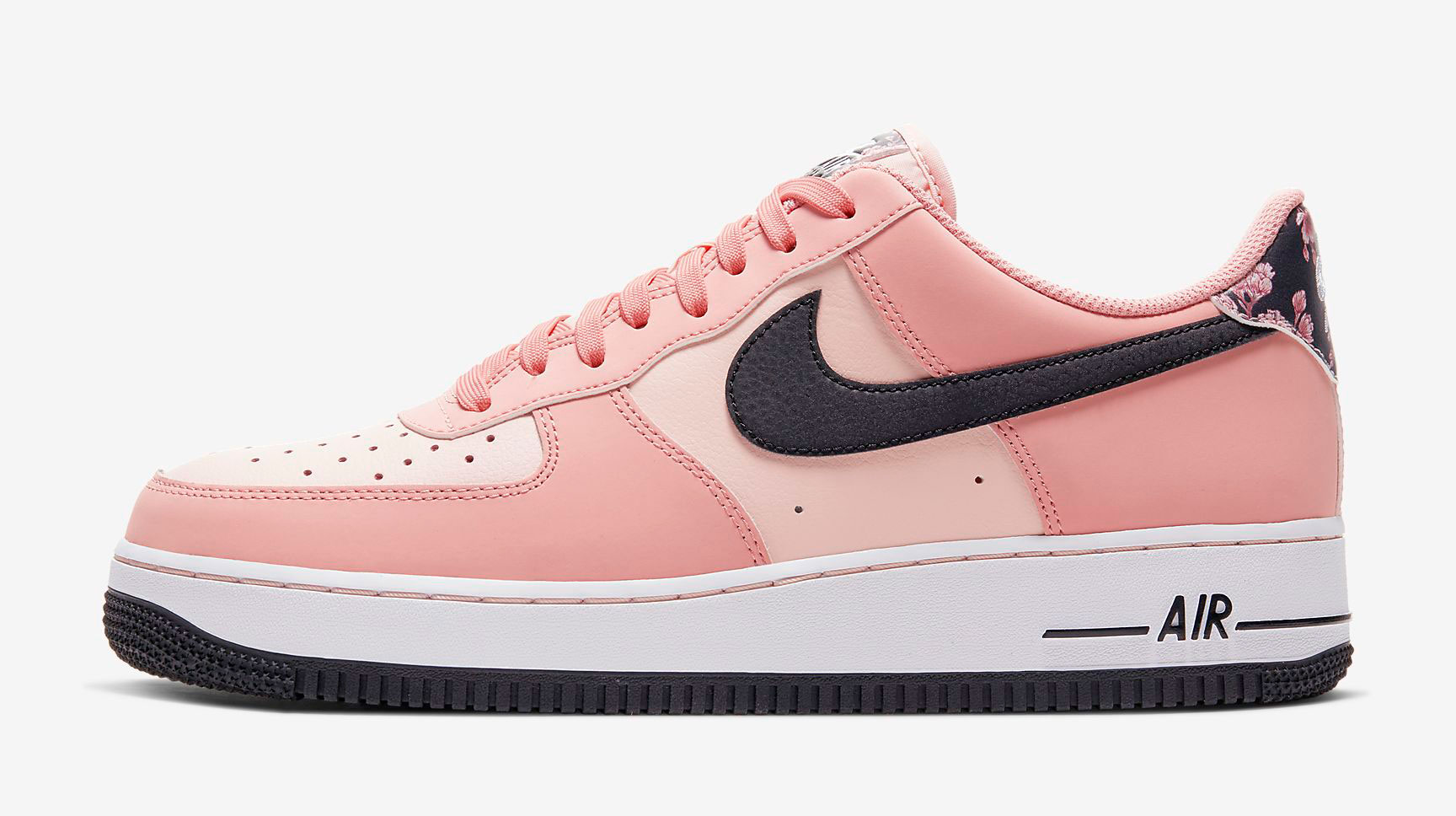 nike-air-force-1-pink-quartz-japanese-cherry-blossoms-release-date